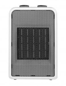 Keramikheizung-Safe-T-Heater-2400-Eurom