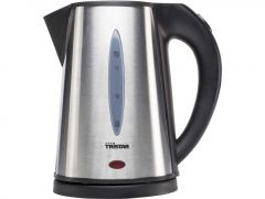 Wasserkocher-Tristar-WK-1338