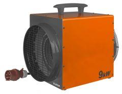 Eurom-Heat-Duct-Pro-9kW-Professionelle-Werkstattheizung