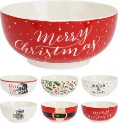 Schale-Weihnachten-480-ml-6-Designs