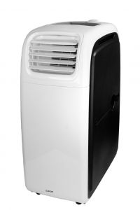 Eurom-Coolperfect-120-WiFi---Mobile-Klimaanlage---12.000-BTU