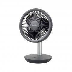 Eurom-Vento-Tischventilator-Drahtlos