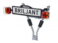 Pro-User-Briljant-Fahrradträger