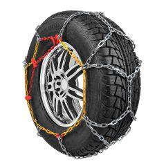 CT-Racing-Schneeketten---KN60-(2-Stück)