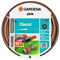 Gardena18004-20-Classic-Schlauch