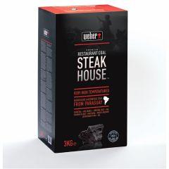 Weber-Premium-Steak-House-Holzkohle-3-kg
