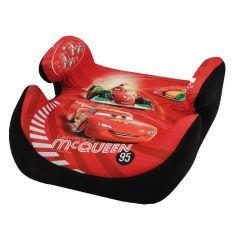 Sitzerhöhung-Disney-Topo-Cars-2/3