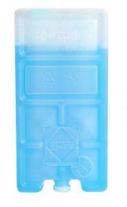 Campingaz Freez'Pack M5 x2