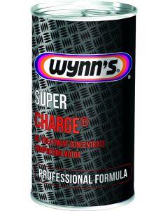 Wynn's Super charge 325ml