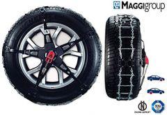 Maggi-4x4-TRAK-LT50-Schneeketten