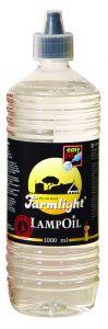 Lampenöl-farblos-1-Liter