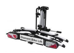 Pro-User-Diamant-Bike-Lift-Fahrradträger