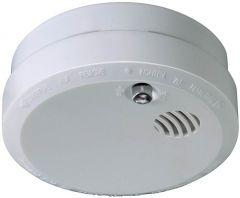 Brennenstuhl-Rauchwarnmelder-BR1201-Basic