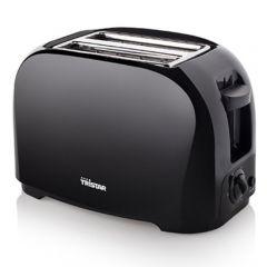 Toaster Tristar BR-1025