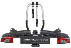 Atera Genio Pro Advanced Fahrradträger