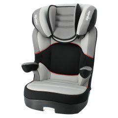 Autositz Osann Nania Sena SP Grau 2/3