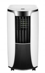 "Mobile-Klimaanlage-""Tess""-9000-BTU"