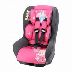 Autositz Disney Driver Princess 0/1