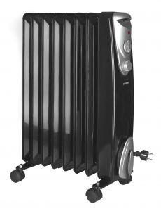 Eurom-Heizkörper-Heizer-Heizgerät-Heizung-Eco-1500