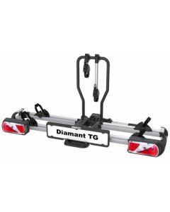 Pro-User Diamant TG Fahrradträger