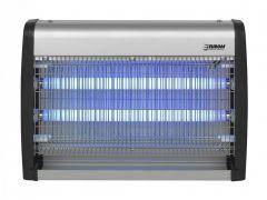 Eurom-Insektenlampe---Fly-Away-Metal-30