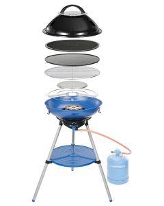 Campingaz Kochfläche Party Grill® 600