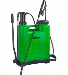Eurom-Backpack-Sprayer