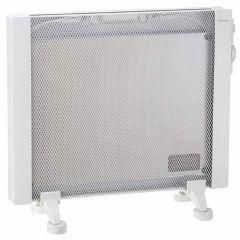 Wärmewelle-weiß-1500-Watt