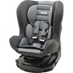 Autositz-Osann-Nania-Revo-Luxe-Agora-Storm-0/1