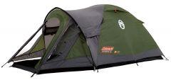 Campingzelt Coleman Darwin 2+   Kuppelzelt