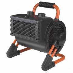 Eurom-EK2K-Still-Heater-Werkstatt
