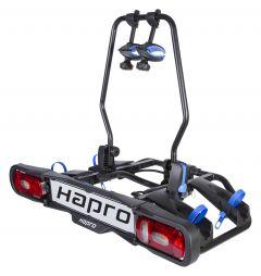 Hapro-Atlas-2-Premium-Blue---Modell-2018---E-Bike-Fahrradträger