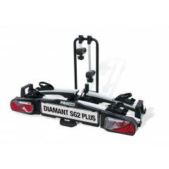 Pro-User-Diamant-SG2-Plus-Fahrradträger