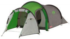 Campingzelt-Coleman-Cortes-2-|-Tunnelzelt