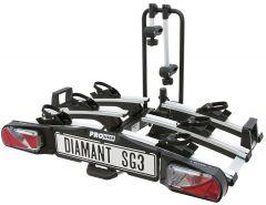 Pro-User-Diamant-SG3-Fahrradträger