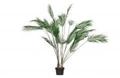 Woood-Kunst-Palm-Pflanze-grün-110-cm