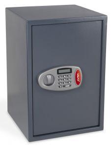 VARO-MOTSA19E-Elektronischer-Safe