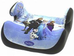 Sitzerhöhung-Disney-Topo-Frozen-2/3