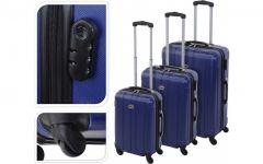Koffer-blau---61-Liter