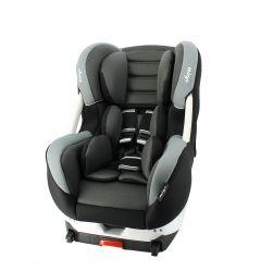 Kindersitz Migo Eris i-Size Shadow 0/1