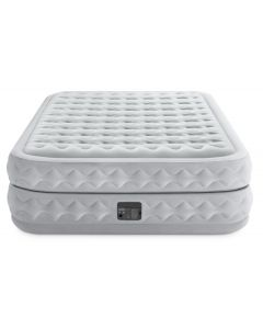 Intex Supreme Air-Flow Bed Queen Zwei-Personen-Luftbett