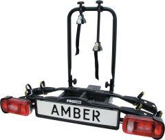 Pro-User-Amber-2-Fahrradträger