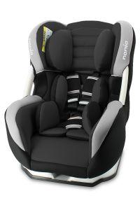 Kindersitz-Nania-Eris-SP-Premium-Black-0/1/2