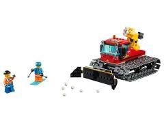 Lego-City-Pistenraupe---60222