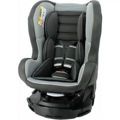 Kindersitz Nania Revo Luxe SP Shadow 0/1