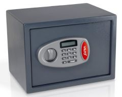 Varo-MOTSA10EL-Elektronischer-Safe