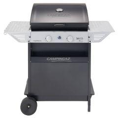 Campingaz-Xpert-200-L