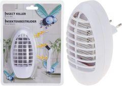 Insektenbekämpfer-LED-220V