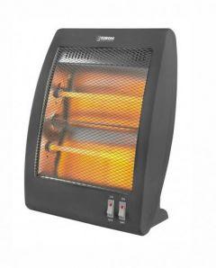 Eurom Safe-T-Shine 900 Heizstrahler