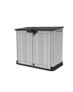 Keter Store It Out Midi Prime Gartenbox